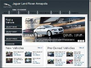 Maryland   Automotive, Motorcycle, Boat Dealers